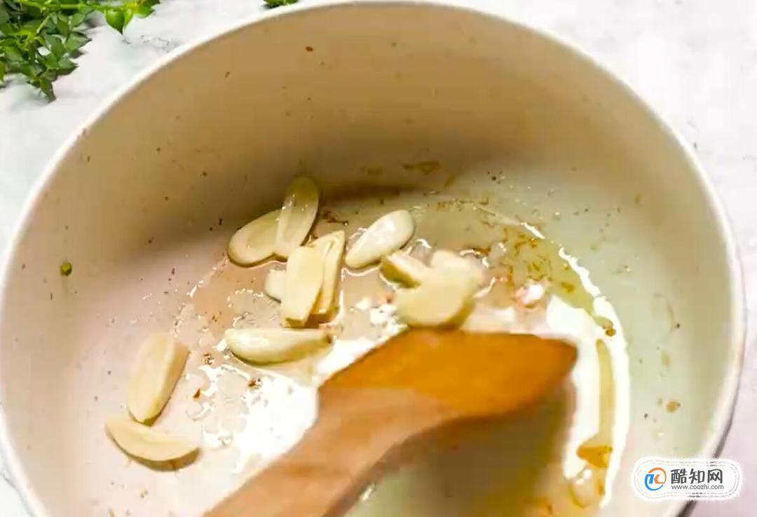 丝瓜鸡蛋汤怎么做?