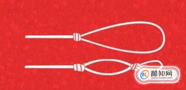 如何把鱼线绑在竿稍上