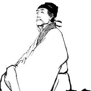 杜甫被世人尊為什么?