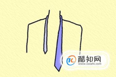 如何打溫莎結領帶,如何系領帶