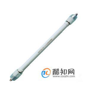 如何進行無限轉筆?