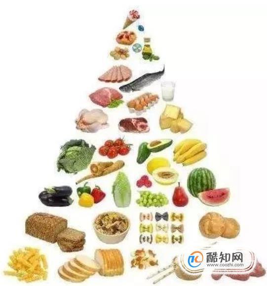 14款低热量减肥食物