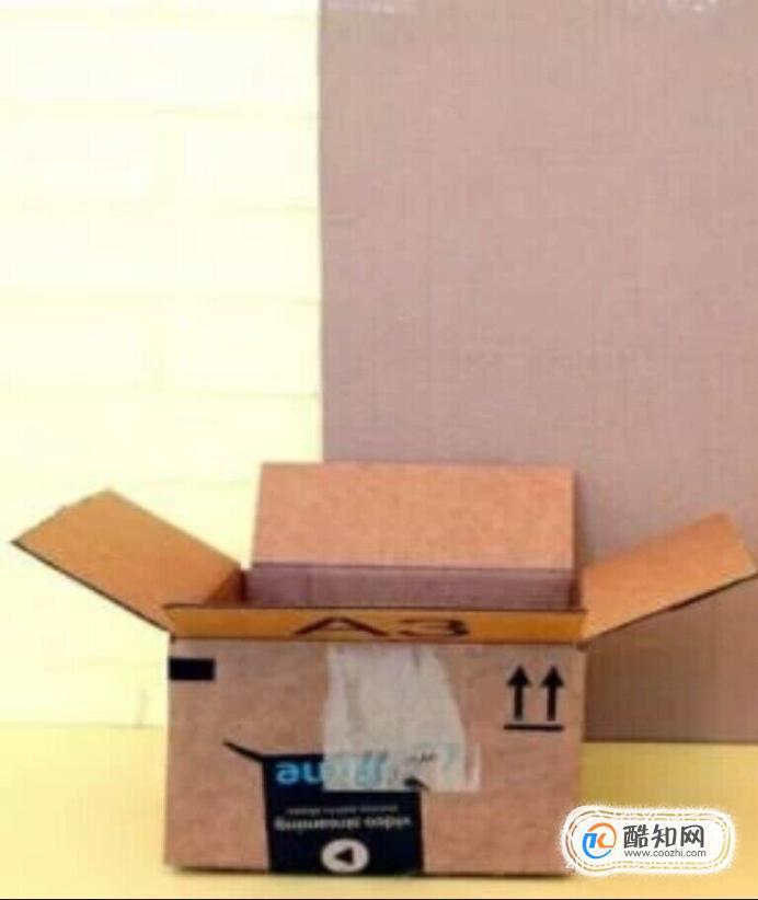 纸箱房?#23588;?#20309;手工制作