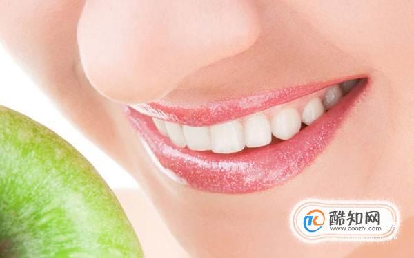 鑲牙的方法有哪些