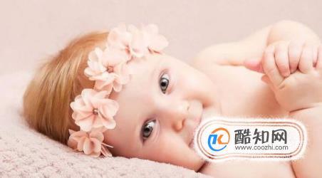 孕晚期胎动看胎儿性别的8种经验