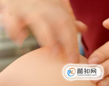 产后通乳手法和技巧