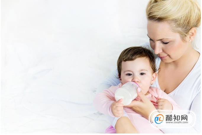 冲奶粉的最佳水温 冲奶粉的正确方法