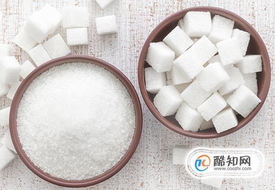 甲狀腺結節患者的飲食禁忌有哪些
