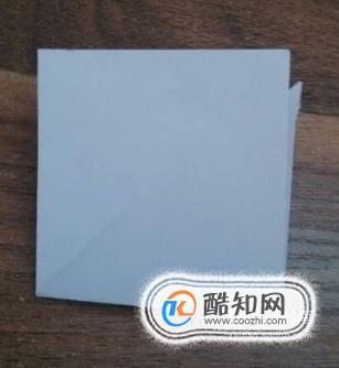 折千纸鹤最简单的步骤,千纸鹤折纸图解