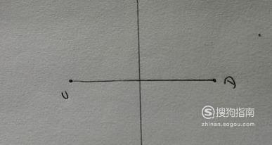如何画出椭圆?