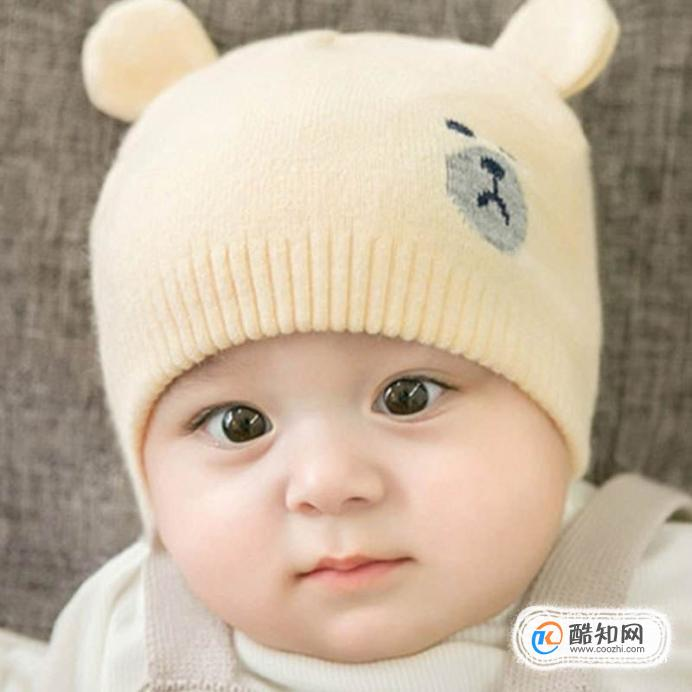 怎么样辨别宝宝有没有对眼 俗称斗鸡眼?