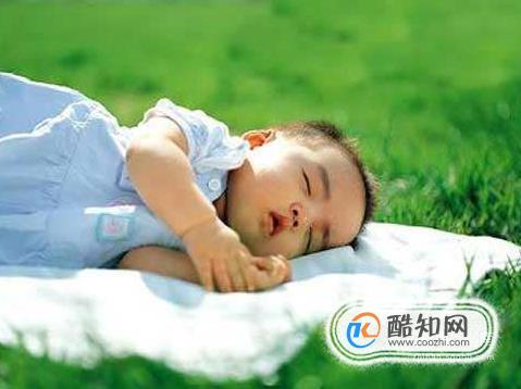 适合宝宝一周岁生日发朋友圈有哪些祝福语