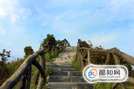 深圳有哪些好玩的地方