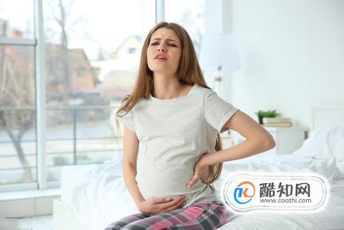 产妇侧切伤口护理