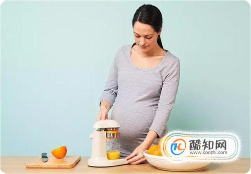 孕妇不能吃的水果都有哪些