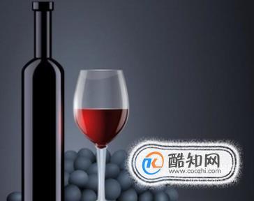 酒精在体内的代谢过程