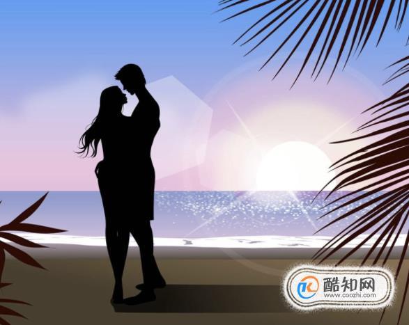 男人为什么找不到女朋友,七个特征告诉你真相