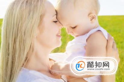 寶寶長疹子的大致判斷
