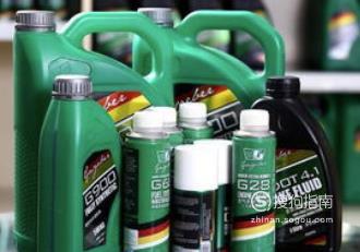如何更换机油的具体操作步骤