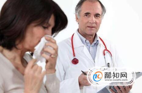 甲流與普通感冒怎么區別?