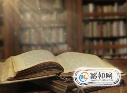 ?#21051;?#22362;持阅读能让人脱胎换骨的改变吗?