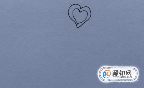 《精灵梦叶罗丽》中可爱王默儿童简笔画法