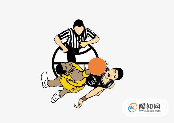 3V3篮球比赛规则