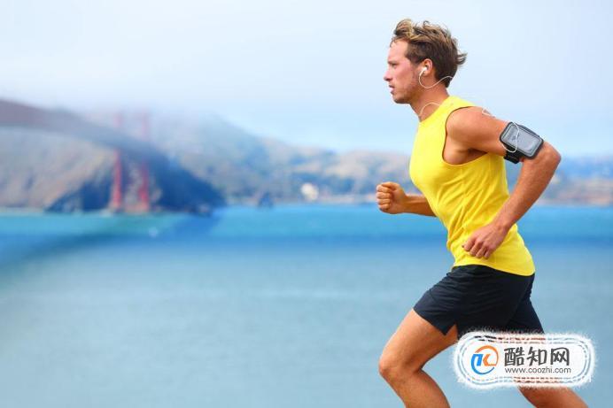 100、50米跑跑步的技巧和姿势