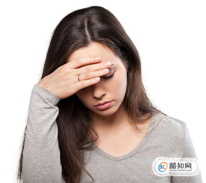 如何自查是否患有宫颈糜烂