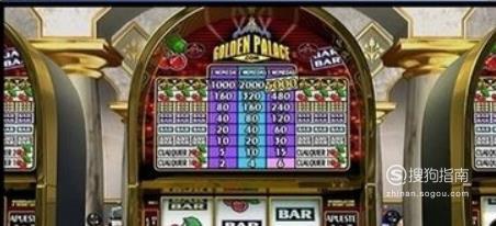 线上真钱娱乐游戏平台博彩游戏下注的五点技巧