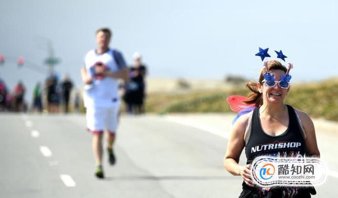 长跑比赛需要注意什么才能发挥最好?