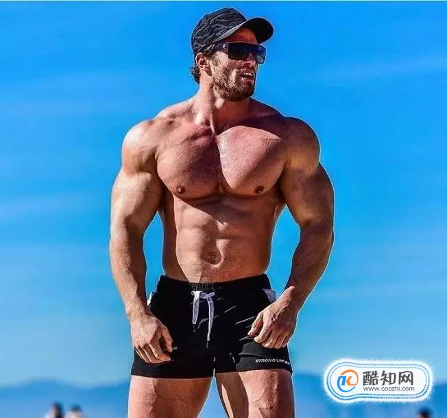 锻炼肌肉的最佳时间