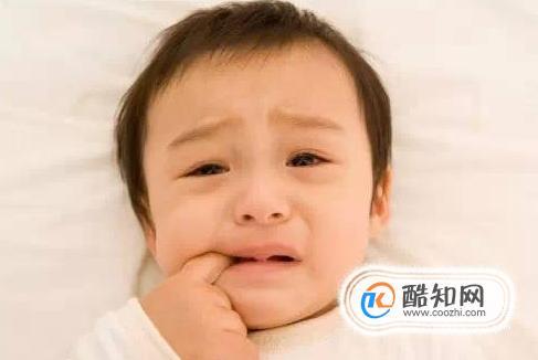 寶寶開始長牙有哪些表現特征?