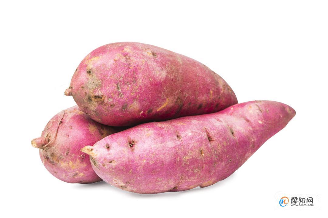怎樣曬番薯干軟糯