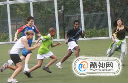 踢足球的好处