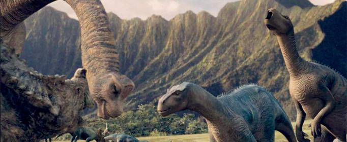 为什么有些恐龙要吃石头?