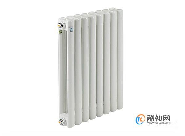 家用暖气安装有哪些方法