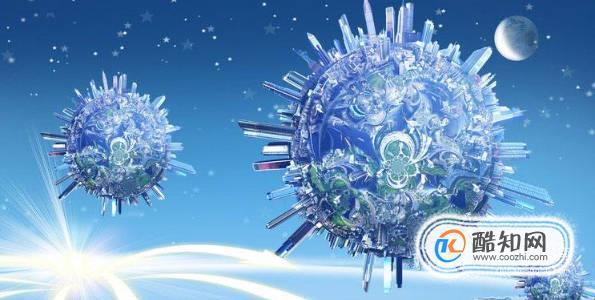 什么是新型冠狀病毒?