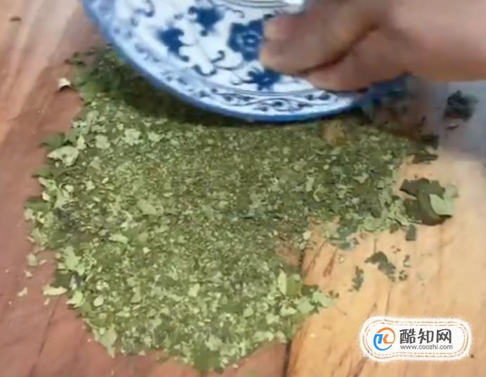 陕西酥脆馍豆豆的做法