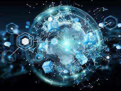 区块链和人工智能:完美匹配
