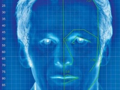 人工智能如何实现人脸识别,你不知道的奥秘