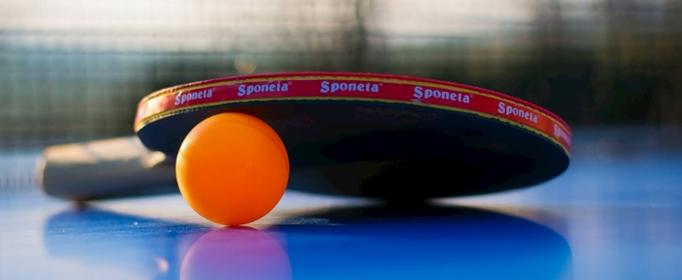 为什么乒乓球不能携带乘机?