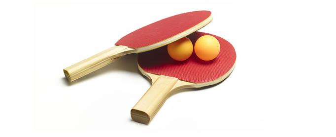 乒乓球比赛为什么要改用40mm大球?
