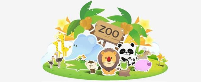 为什么说中国是建立动物园最早的国家?