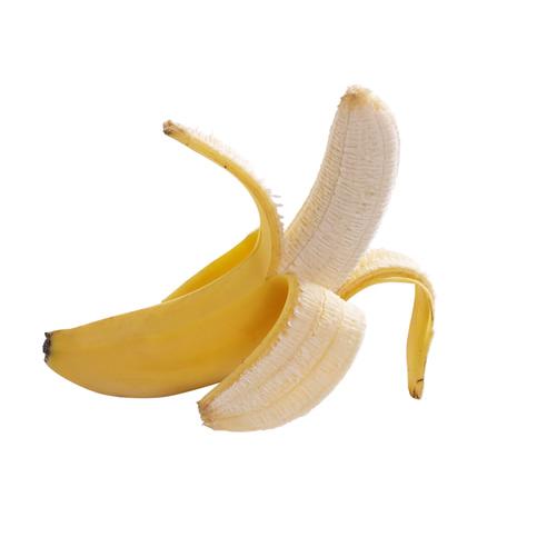 吃香蕉或草莓哪种水果时,更容易招蚊子?
