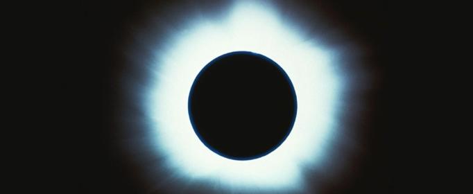日食發生在什么時候?