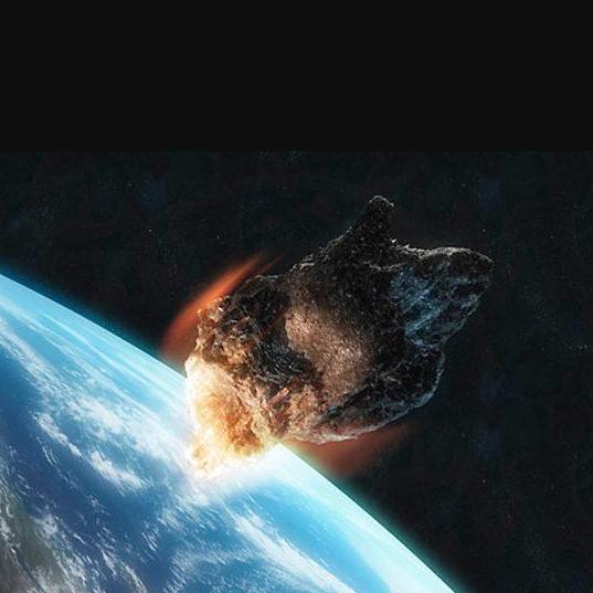 恐龙灭绝的主因是什么?