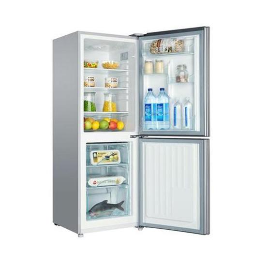 冬天冰箱調到多少度是最合適的?