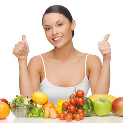 冬天減肥和夏天減肥哪個效果好?