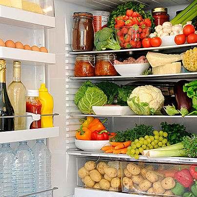 冰箱冬天一般用幾檔最好?